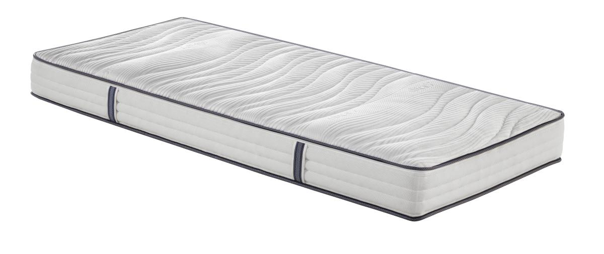 Impression Air matras