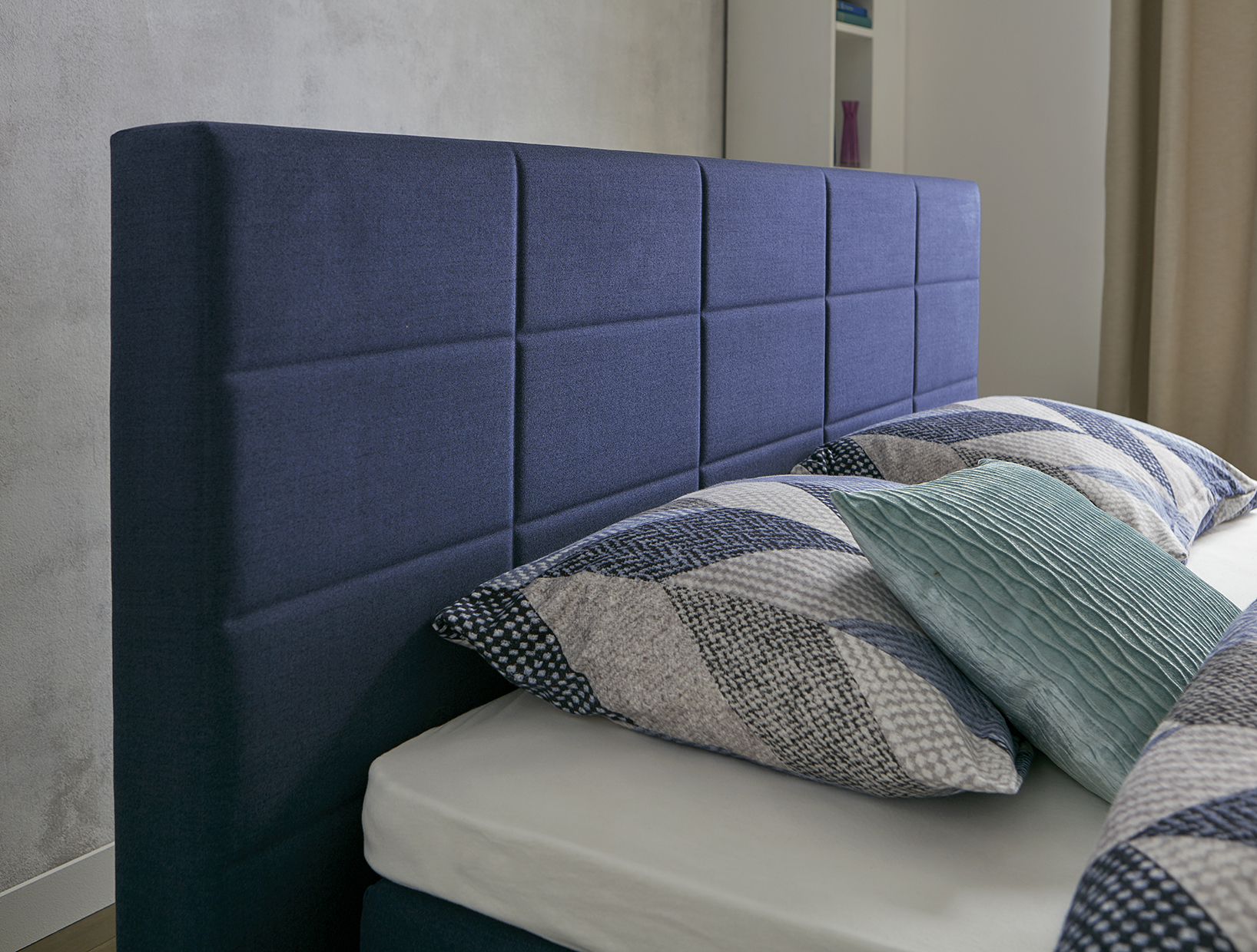 Boxspring Twenty Four Linea