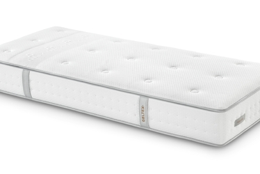 Tempur Dreamer ppocket matras met temporis pocketveren