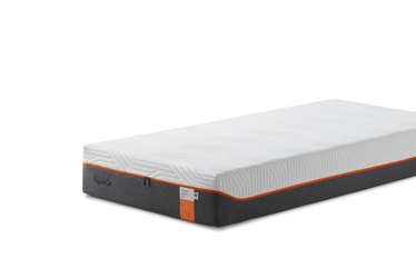 tempur Original matras 25cm Elite