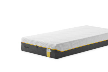 Tempur Sensation Matras 25cm Elite