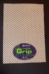antislip matras grip