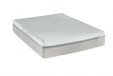 Sealy Hybrid Plush 32cm matras