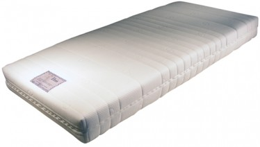 Latex matras Ibis